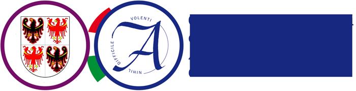 Logo Agrotecnici TAA